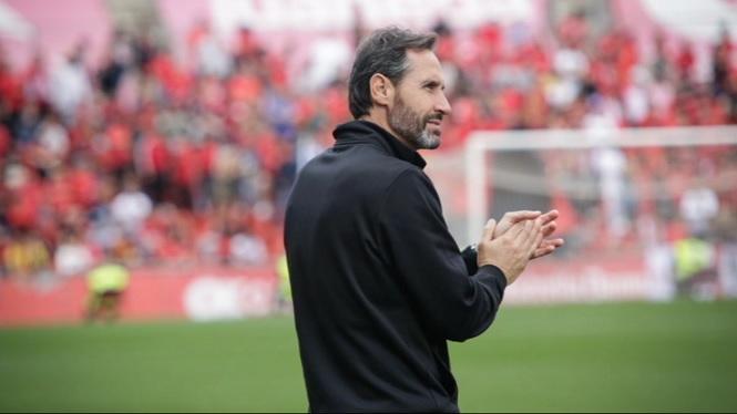 Vicente+Moreno%3A+%E2%80%9CSi+guanyam+el+Reus%2C+ser%C3%A0+fant%C3%A0stic%E2%80%9D