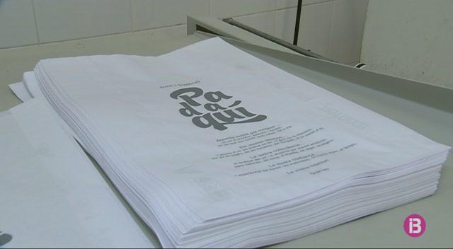 21+forns+de+Menorca+s%27adhereixen+a+la+campanya+que+fomenta+el+consum+del+pa+artes%C3%A0