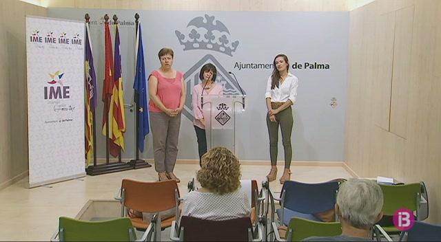 El+ioga+m%C3%A9s+solidari+arriba+dissabte+al+Parc+de+la+Mar