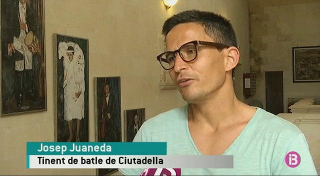 Ciutadella+engega+una+campanya+de+conscienciaci%C3%B3+per+a+les+festes+de+Sant+Joan