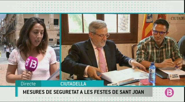 El+Govern+estudia+declarar+d%27inter%C3%A8s+cultural+les+festes+de+Sant+Joan+de+Ciutadella
