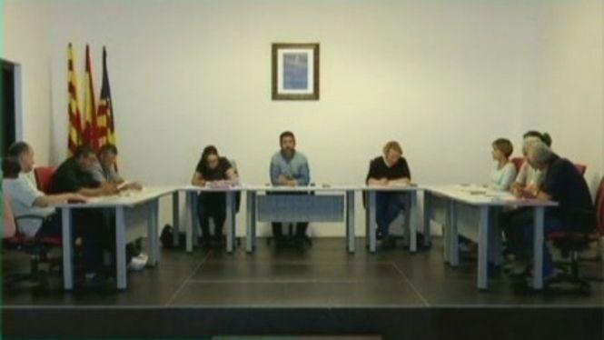 L%27expedient+del+PSOE+menorqu%C3%AD+per+expulsar+l%27alcalde+del+Migjorn+arriba+a+Madrid