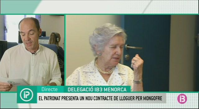 El+Patronat+de+la+Fundaci%C3%B3+Rubi%C3%B3+corregeix+el+contracte+de+lloguer+de+Mongofre