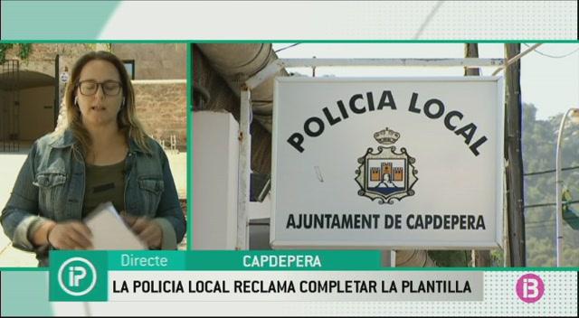 La+Policia+Local+i+l%27Ajuntament+de+Capdepera+mantenen+el+seu+desacord+laboral+i+salarial