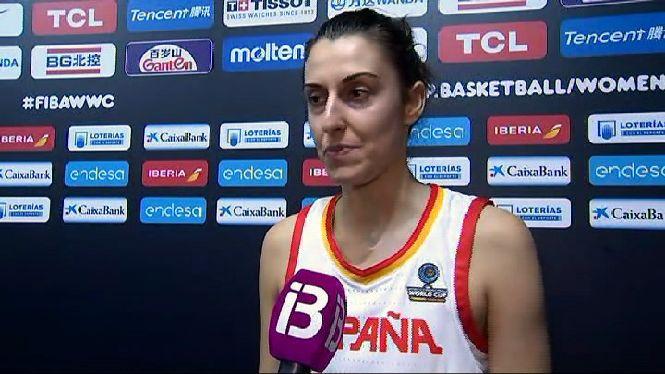Espanya+lluitar%C3%A0+amb+el+Canad%C3%A0+per+un+lloc+a+semifinals
