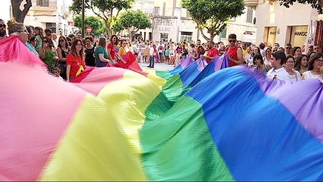 Inca+susp%C3%A8n+els+actes+multitudinaris+de+les+festes+patronals