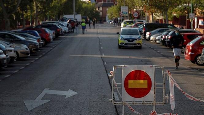 La+presidenta+de+la+Comunitat+de+Madrid+no+descarta+m%C3%A9s+zones+amb+mobilitat+restringida