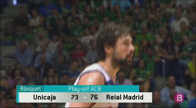 El+Reial+Madrid+espera+rival+per+la+final+de+la+lliga+ACB
