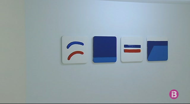 10+galeries+obren+aquesta+nit+a+l%27Art+Palma+Summer