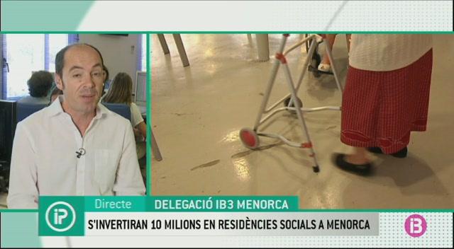 El+Govern+invertir%C3%A0+10+milions+a+Menorca+en+centres+socials+fins+l%27any+2021