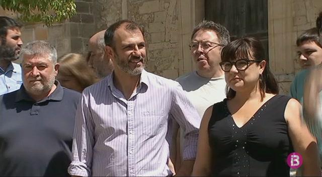 El+Govern+i+el+Consell+de+Mallorca+injecten+143+milions+als+ajuntaments