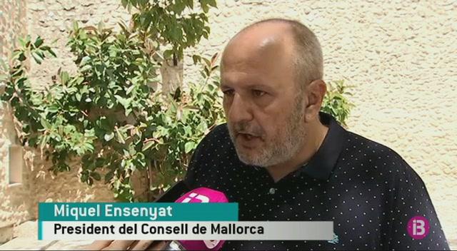 Noguera+confia+que+el+Consell+de+Mallorca+descatalogui+La+Feixina+i+Ensenyat+demana+calma