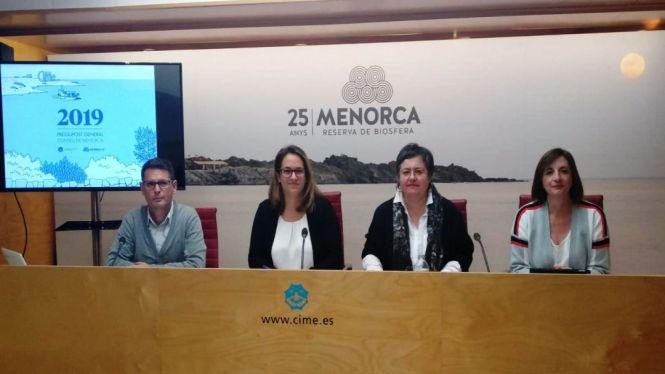L%27esquerra+de+Menorca+aposta+per+reeditar+tripartits+tot+i+poder+prescindir+de+Podem