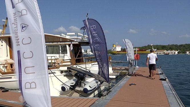 Els+ports+de+Palma%2C+Eivissa%2C+Alc%C3%BAdia%2C+Formentera+i+Ma%C3%B3+generen+1.020+milions+d%27euros+l%27any