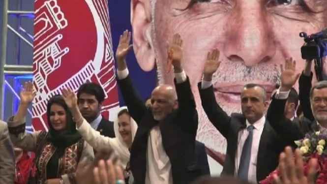 Crisi+pol%C3%ADtica+a+l%27Afganistan+despr%C3%A9s+que+el+president+Ghani+lideri+l%27escrutini+provisional