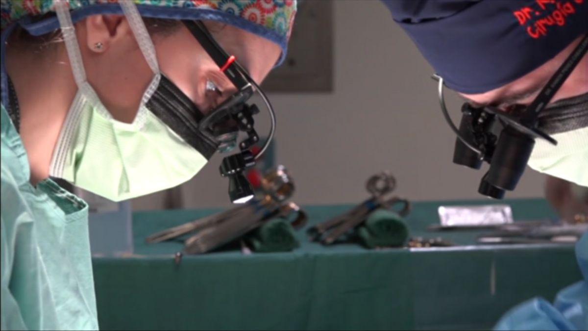 Un+equip+de+cirurgians+de+Son+Espases+crea+una+patent+per+controlar+les+hemorr%C3%A0gies+del+fetge