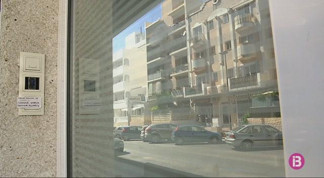 La+Policia+precintar%C3%A0+dimecres+uns+baixos+comercials+reconvertits+en+infrahabitatges+a+ses+Figueretes