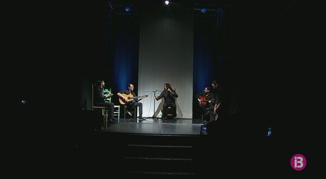 Flamenco+en+viu+i+en+directe%26%238230%3B+i+pel+demat%C3%AD