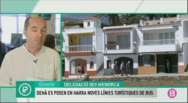 La+nova+l%C3%ADnia+de+bus+entre+Ma%C3%B3+i+Sa+Mesquida+no+arribar%C3%A0+a+la+platja