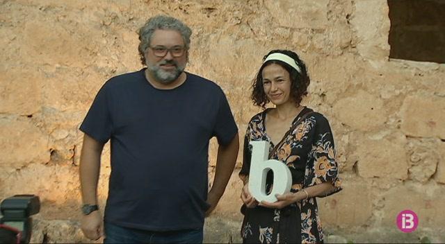Nova+edici%C3%B3+dels+guardons+del+diari+ARA+Balears