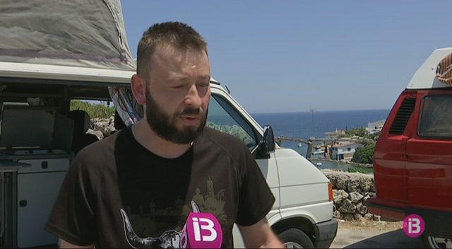 Usuaris+d%27autocaravanes+de+Menorca+denuncien+una+persecuci%C3%B3+social