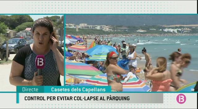 Regulen+el+tr%C3%A0nsit+a+ses+Casetes+des+Capellans