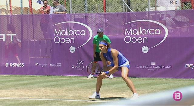 Pavlyutxenkova+segueix+endavant+al+Mallorca+Open