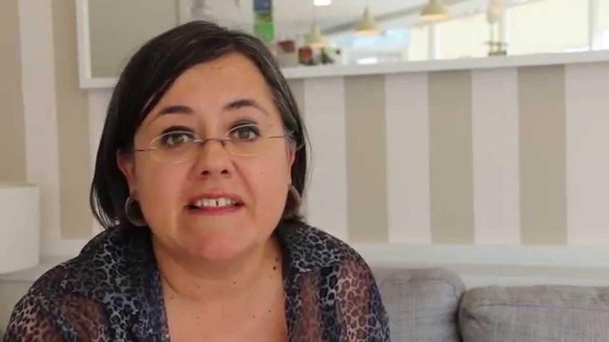 Cristina+G%C3%B3mez+s%26apos%3Bimposa+al+candidat+%26apos%3Boficialista%26apos%3B+i+liderar%C3%A0+Podem+al+Consell+de+Menorca