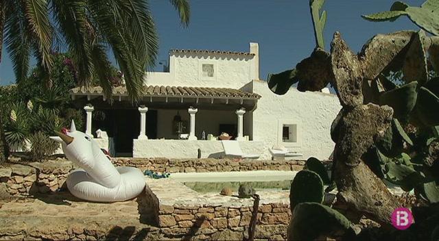 Creix+la+preocupaci%C3%B3+a+Formentera+per+l%27augment+de+robatoris