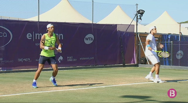 Rafel+Nadal%2C+sensacions+immillorables+per+Wimbledon