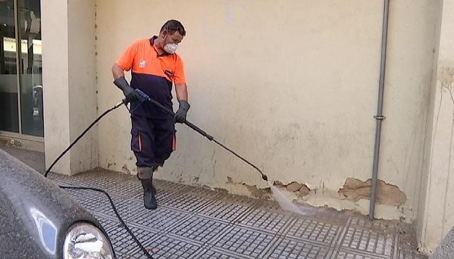 Darrers+contactes+per+impedir+les+vagues+de+neteja+a+Vila+i+Sant+Antoni