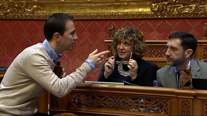 L%27oposici%C3%B3+del+Consell+de+Mallorca+est%C3%A0+en+contra+del+calendari+d%27aprovaci%C3%B3+dels+pressupostos