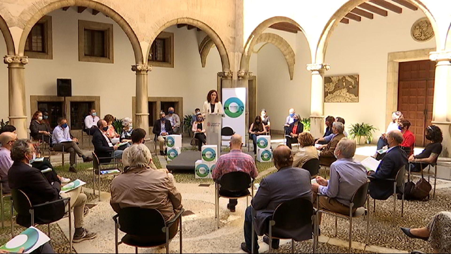 El+Consell+de+Mallorca+aspira+a+rebre+800+millions+del+programa+europeu+Next+Generation