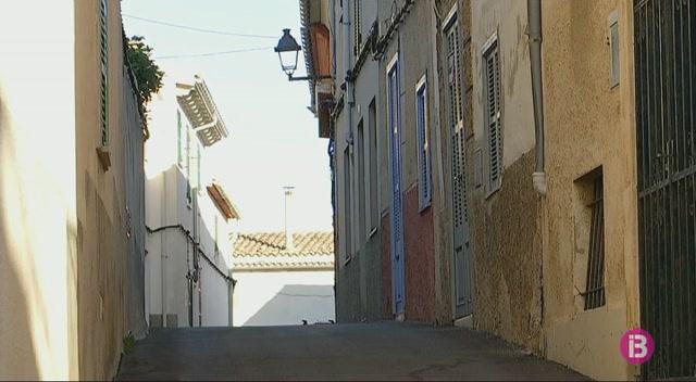 B%C3%BAger+ofereix+789+places+tur%C3%ADstiques+repartides+en+116+habitatges+vacacionals
