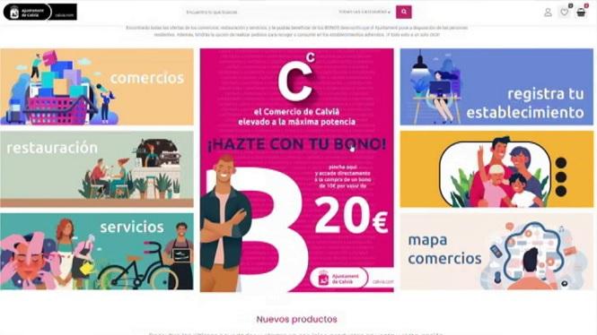 Bons+descompte+i+una+plataforma+en+l%C3%ADnia%2C+la+nova+campanya+de+Calvi%C3%A0+per+promocionar+el+comer%C3%A7+local