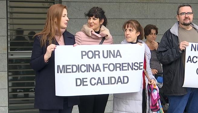 El+Ministeri+es+compromet+a+reubicar+els+forenses+en+els+jutjats+nous+d%27Eivissa