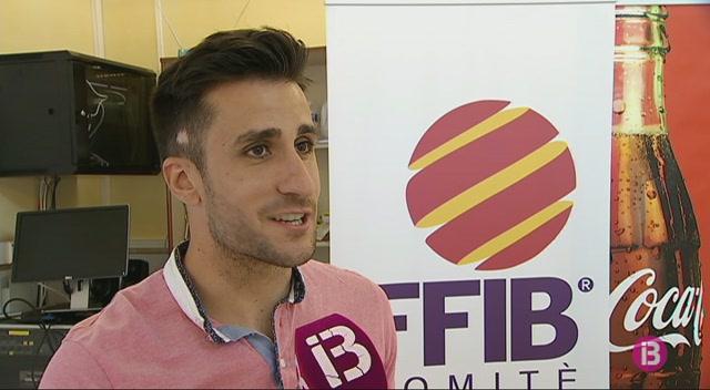 Miquel+%C3%80ngel+Mu%C3%B1oz+parla+del+Mallorca+de+Vicente+Moreno
