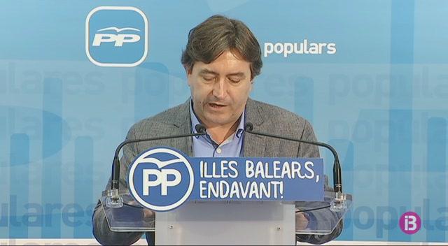 Balan%C3%A7+dels+dos+primers+anys+al+Consell+de+Mallorca