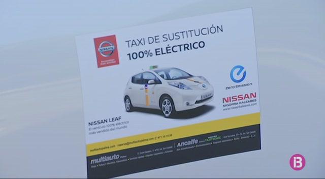 200.000+euros+d%27ajudes+per+als+taxistes+que+demanin+vehicles+d%27energia+sostenible