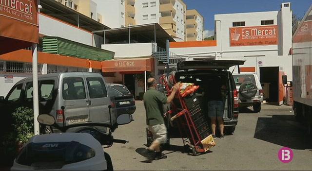 Situaci%C3%B3+alarmant+dels+mercats+tradicionals+a+Eivissa