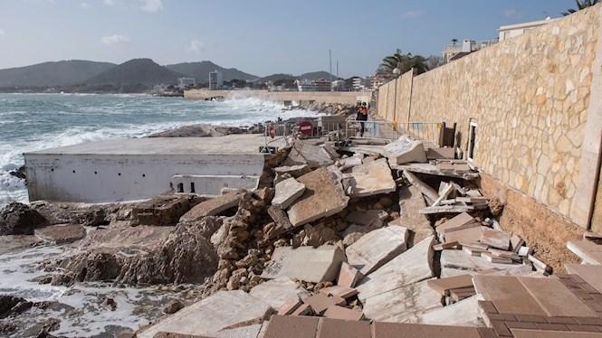 Esgotat+el+termini+per+demanar+ajudes+estatals+pels+danys+del+temporal%2C+que+podrien+superar+els+10+milions