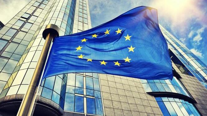 Fons+europeus%3A+oxigen+indispensable+per+a+la+diversificaci%C3%B3+econ%C3%B2mica+de+les+Illes