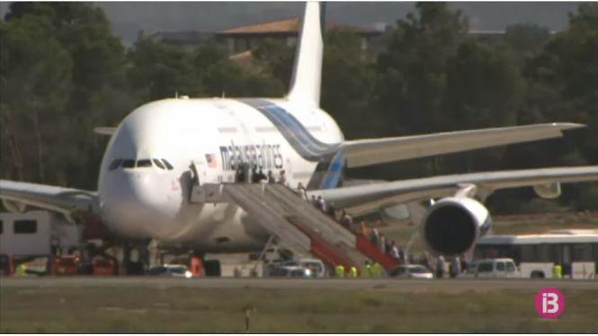 Operaci%C3%B3+de+repatriaci%C3%B3+de+turistes+de+Thomas+Cook%3A+cinc+vols+al+dia+per+a+900+passatgers
