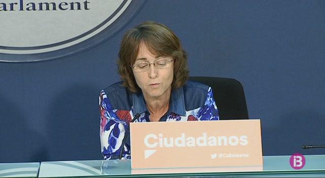 Ciutadans+diu+que+el+Govern+comet+un+error+amb+la+llei+del+lloguer+tur%C3%ADstic