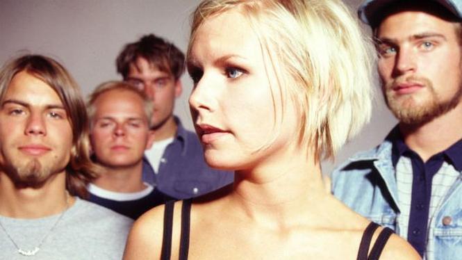 Nina+Persson%2C+la+veu+de+%27The+Cardigans%27%2C+primera+confirmaci%C3%B3+del+Festival+ContrastMallorca+2021