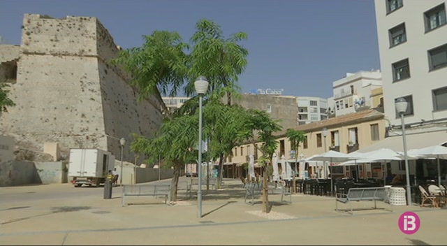 Alguns+carrers+de+la+ciutat+d%27Eivissa+recuperen+top%C3%B2nims+tradicionals