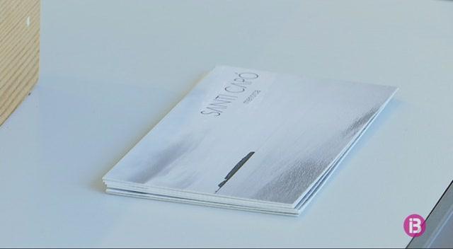 Els+dissenyadors+de+joies+de+Menorca+demanen+una+marca+pr%C3%B2pia