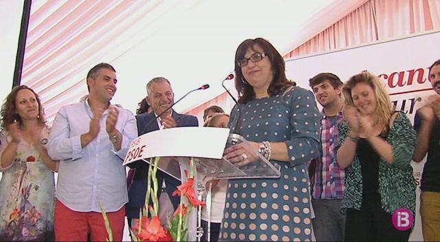 M%C3%89S+trenca+el+pacte+de+governabilitat+amb+el+PSOE+a+Algaida