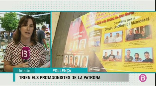 Els+pollencins+voten+als+representants+de+Joan+Mas+i+Dragut+a+les+festes+de+Moros+i+Cristians