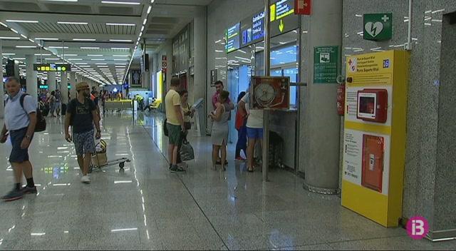Mor+una+passatgera+a+l%27aeroport+de+Palma